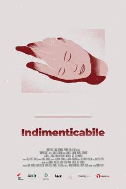 indimenticabile-locandina